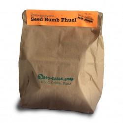 Image of Seed Bomb Phuel - 1kg